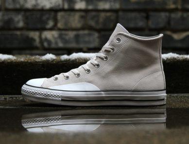 online store c1d5c 61d03 Kicks News - Page 212 of 4443 - EU Kicks  Sneaker Magazine