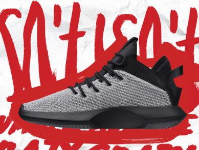 026ec45c5fb13 adidas News - Page 46 of 643 - EU Kicks  Sneaker Magazine
