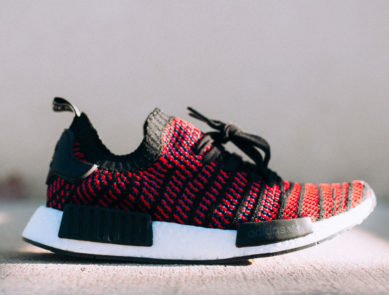1c3a4632c3f2c adidas NMD R1 Stealth News - OG EUKicks Sneaker Magazine