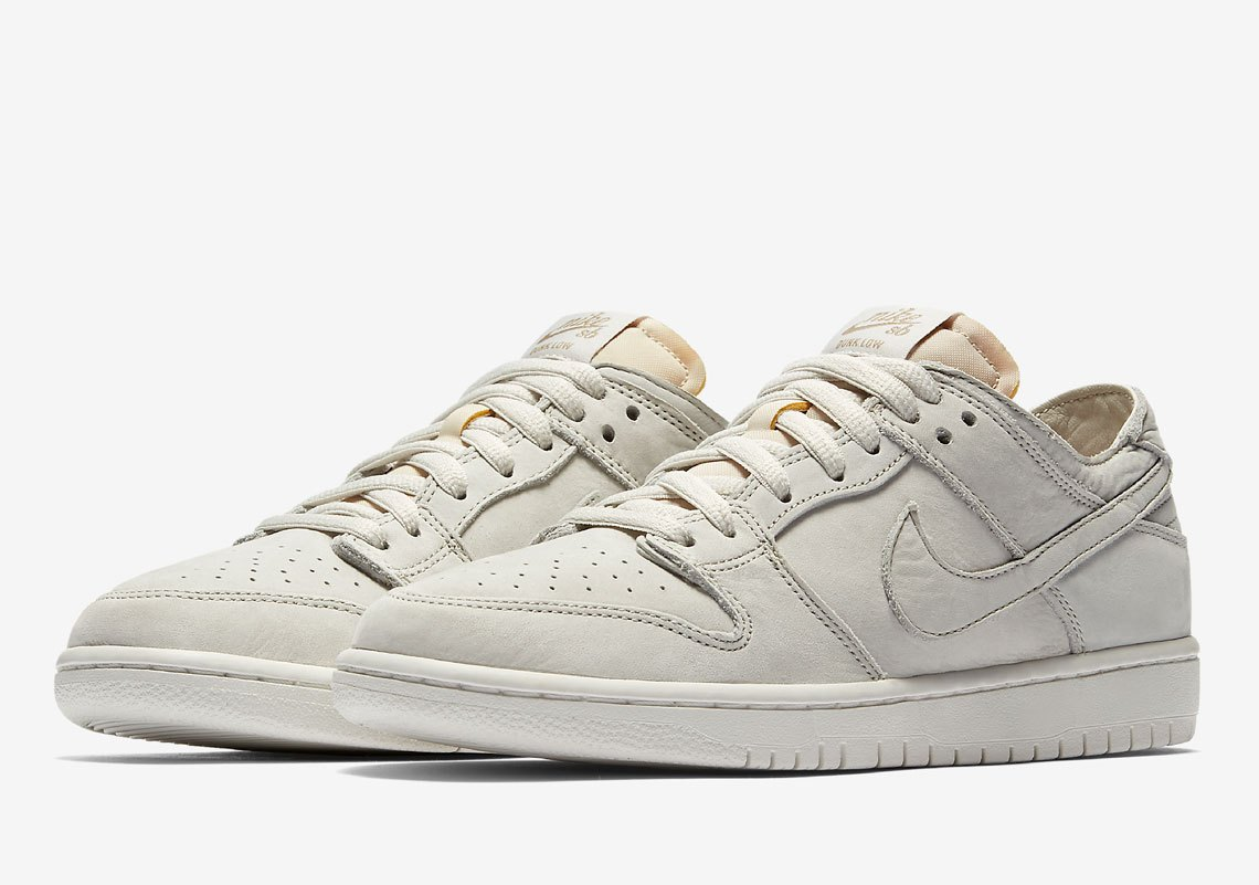 venta visita de confianza Nike Sb Dunk Low Review Journal Deconstruido 2014 venta barata oYYKdNB