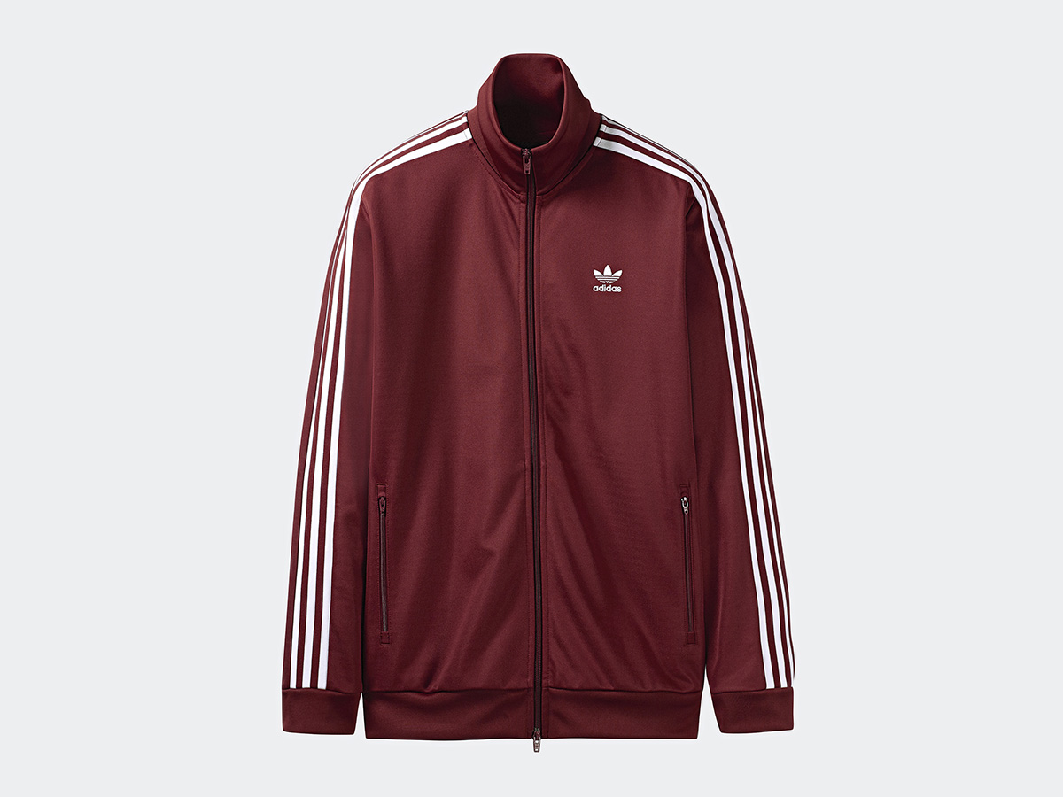 adidas adicolor Returns for 2018 with Campus & Apparel Collection