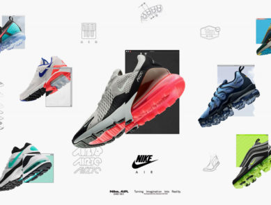 super popular db741 7cc62 Nike Air Max Day Collection 2018 – Previews