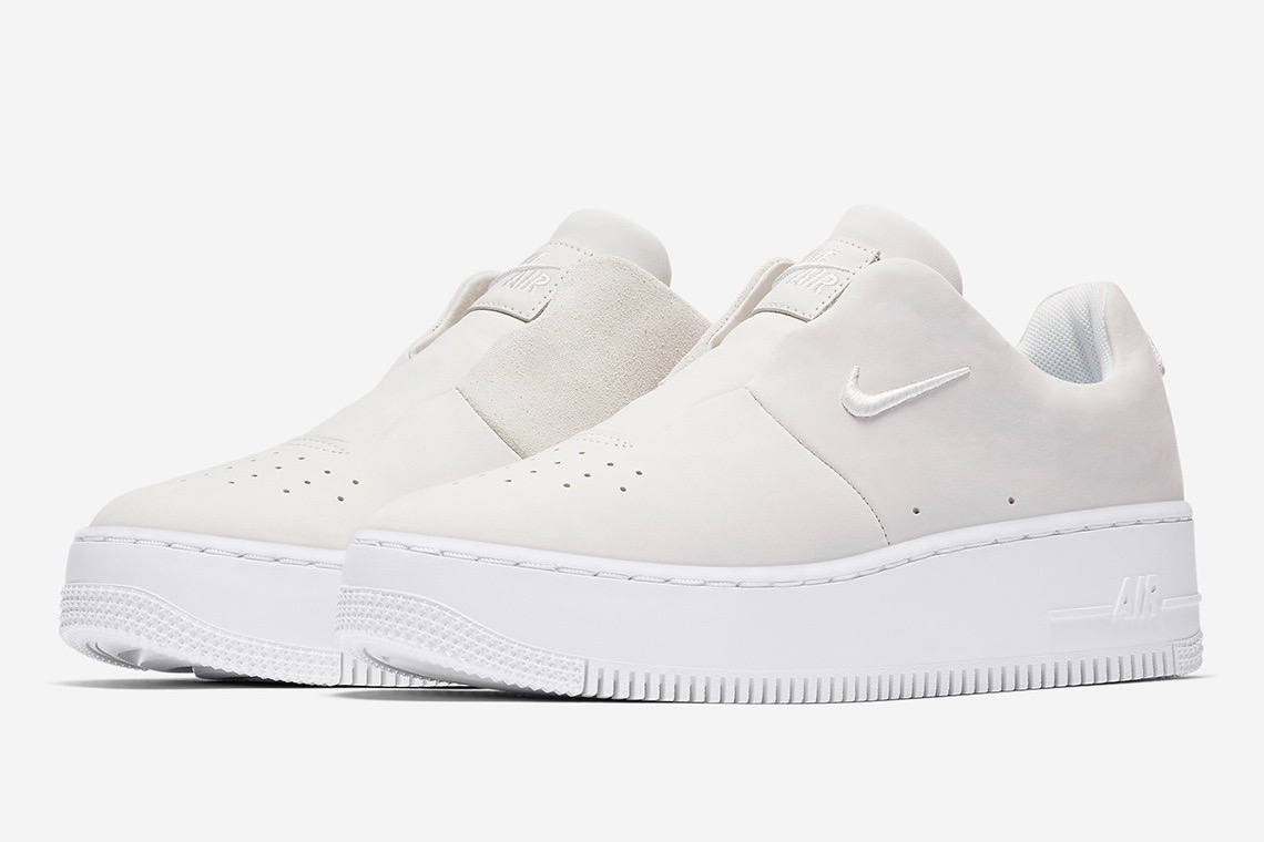 Nike Air Force 1 'Reimagined' Collection OG EUKicks