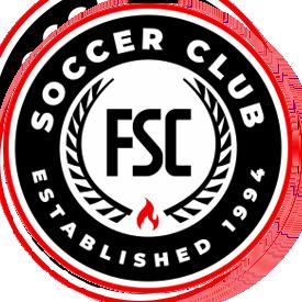 Firebirds SC