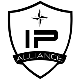 IP Alliance