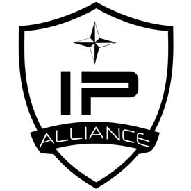 IP Alliance