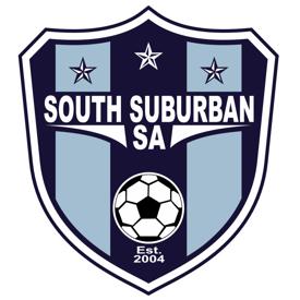 South Suburban Academy