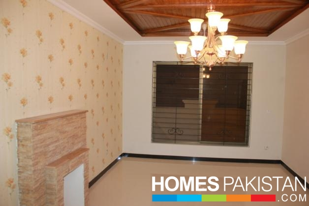 Roof Ceiling Paint Design In Pakistan Latest Rooftop Ideas
