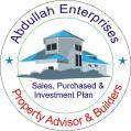 Abdullah Enterprises Property Adviser