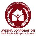 Ayesha Corporation Real Estate & Property Advisor