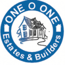 101 Real Estate Adviser & Builders