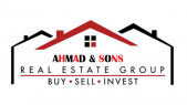 Ahmad & Sons Real Estate Group