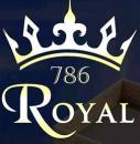 Royal 786 Property Consultant & Builders