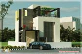 Rizwan Property Real Estate Consultant