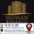 Noman Real Estate