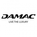 DAMAC Properties Co. L.L.C.