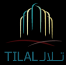 TILAL Properties LLC