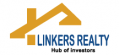 Linkers Realty