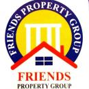 Friends Property Group