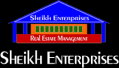 Sheikh Enterprises-ISB