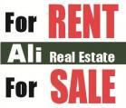 Ali Real Estate