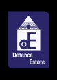 Defence Estate