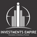 Investment Empire