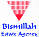 Bismillah Real Estate