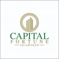 Capital Fortune Islamabad