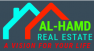 Al-Hamd Real Estate