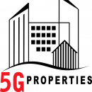 5G Properties (Pvt) Ltd