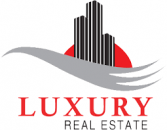 Luxury Contracting & Real Estate Management & Building Cleaning LLC