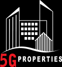 5G Properties and Consultants, Islamabad