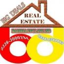 Big Deals Real Estate & Builders