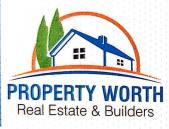 Property worth Real Estate Consultant