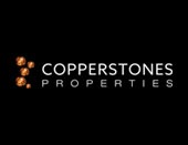 Copperstones Properties