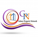 Galaxy Property Networks