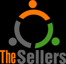 TheSellers