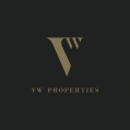 VW Properties