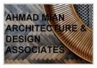 Ahmad Mian Architecture & Design Associates