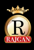 Rajgan Builder And Developers