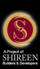 Shireen Builders and Developers