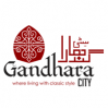 Gandhara Developers