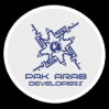 Pak Arab Developers