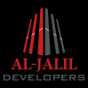 Al Jalil Developers