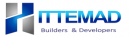 Ittemad Builders and Developers Pvt Ltd