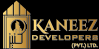 Kaneez Developers