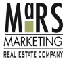 MARS Marketing Company