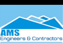 AMS Engineers & Contractors And Ovais Co. Estate And Builders