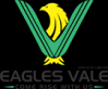Eagles Vale